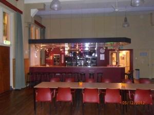 Bar Buurthuis 2